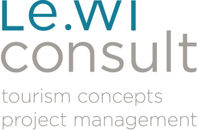 Le.Wi consult